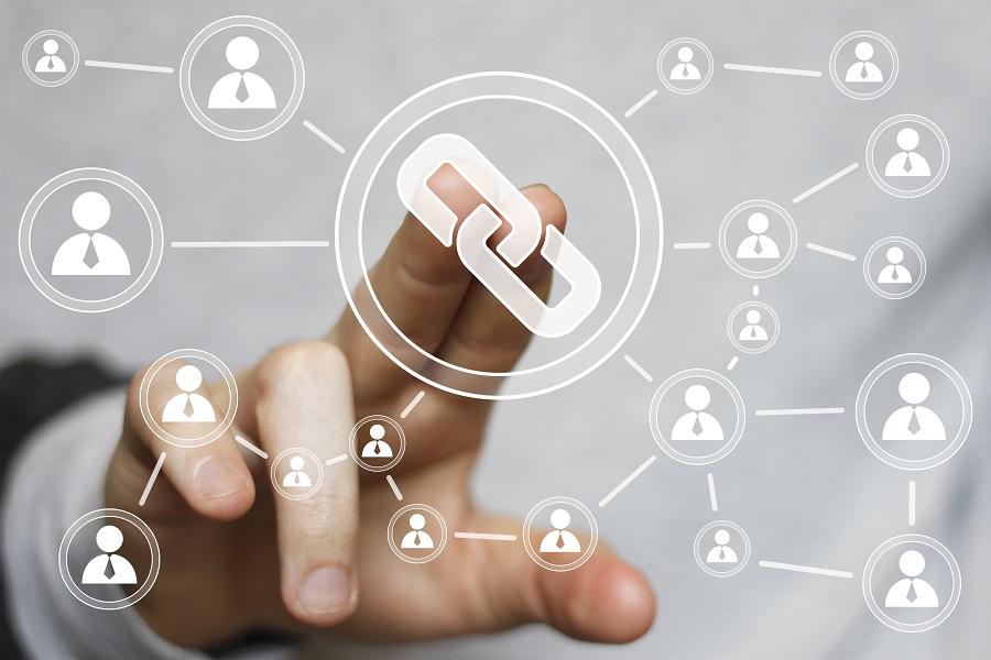 GoogleアナリティクスとGoogle広告連携イメージ画像