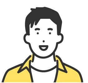 https://migiude-blog.com/wp-content/uploads/2021/08/スクリーンショット-2021-08-13-074230.jpg